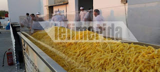 https://freshsnews.blogspot.com/2017/07/16-i-naxos-mpike-sto-gkines-tiganisan-554-kila-patates-eikones.html
