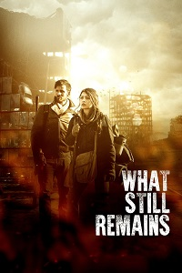 Watch What Still Remains Online Free in HD