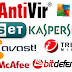 Antivirus Gratis Descargar los Mejores