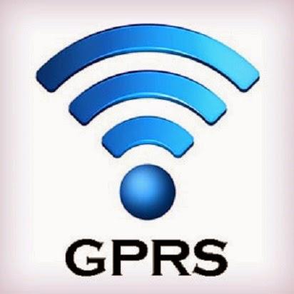 cara daftar gprs im3,gprs 3,gprs xl,gprs telkomsel manual,gprs kartu 3,kartu im3,gprs kartu axis,gprs mentari,