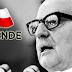 43 años del golpe militar en Chile: las últimas palabras de Salvador Allende