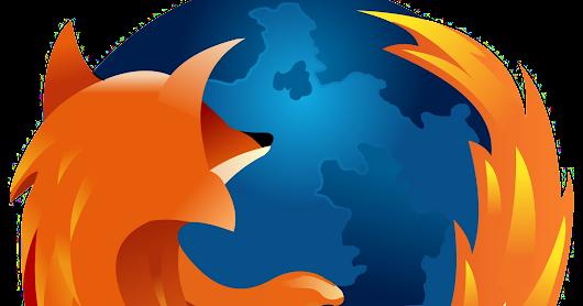 MOZILLA FIREFOX 50.1.0 СКАЧАТЬ БЕСПЛАТНО