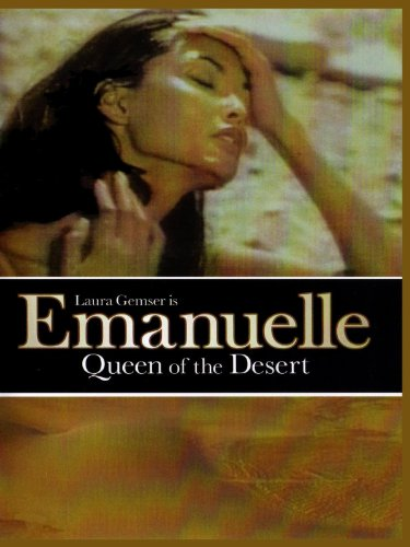 Emanuelle, Queen of the Desert 1982 Watch Online