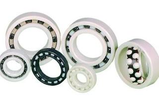 ceramic bearing ppt download