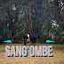 Eric Omondi – Sang'ombe[SALOME REMIX]{Official Video} | Download Mp4