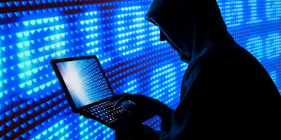 cyber-attacks-hit-in-Netherland-banks