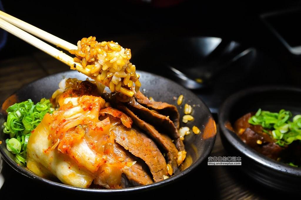 萬華居酒屋,台北美食,喜舍居酒屋,台北好吃串燒