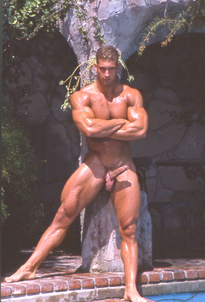 nude-men-brett-mycles