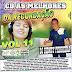 CD AS MELHORES DA RECORDAÇÃO VOL 11 ( DJ SIDNEY FERREIRA )