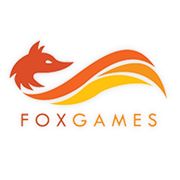 https://www.facebook.com/FOXGAMESpl/