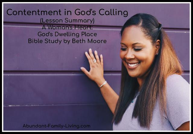https://www.abundant-family-living.com/2016/02/contentment-in-gods-calling-womans.html