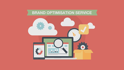 Brand Optimisation Service Can Optimise Your Brand's Online Presence