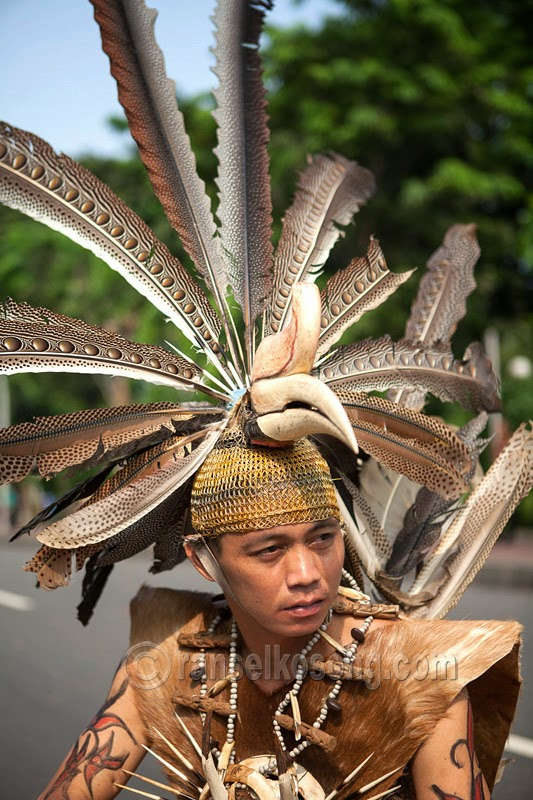 Indonesia Travel Photography Blog | Indonesian Travel ...