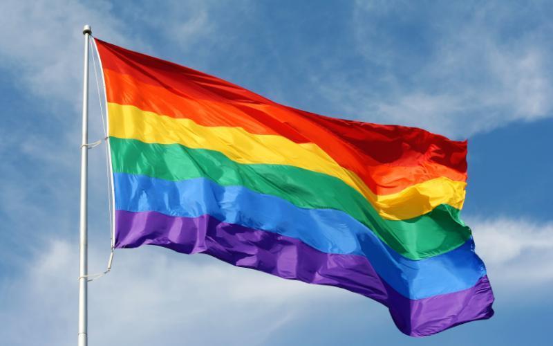 A homossexualidade na visão espírita