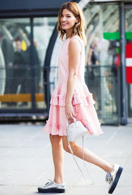 summer_outfits_ruffle_dresses