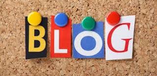 Cara Membuat Blog Terbaru Mudah dan Gratis