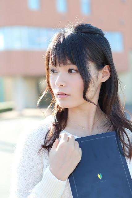 星名美津紀 Hoshina Mizuki Weekly Georgia No 95 Photos 19