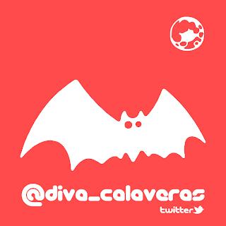 https://twitter.com/Diva_Calaveras