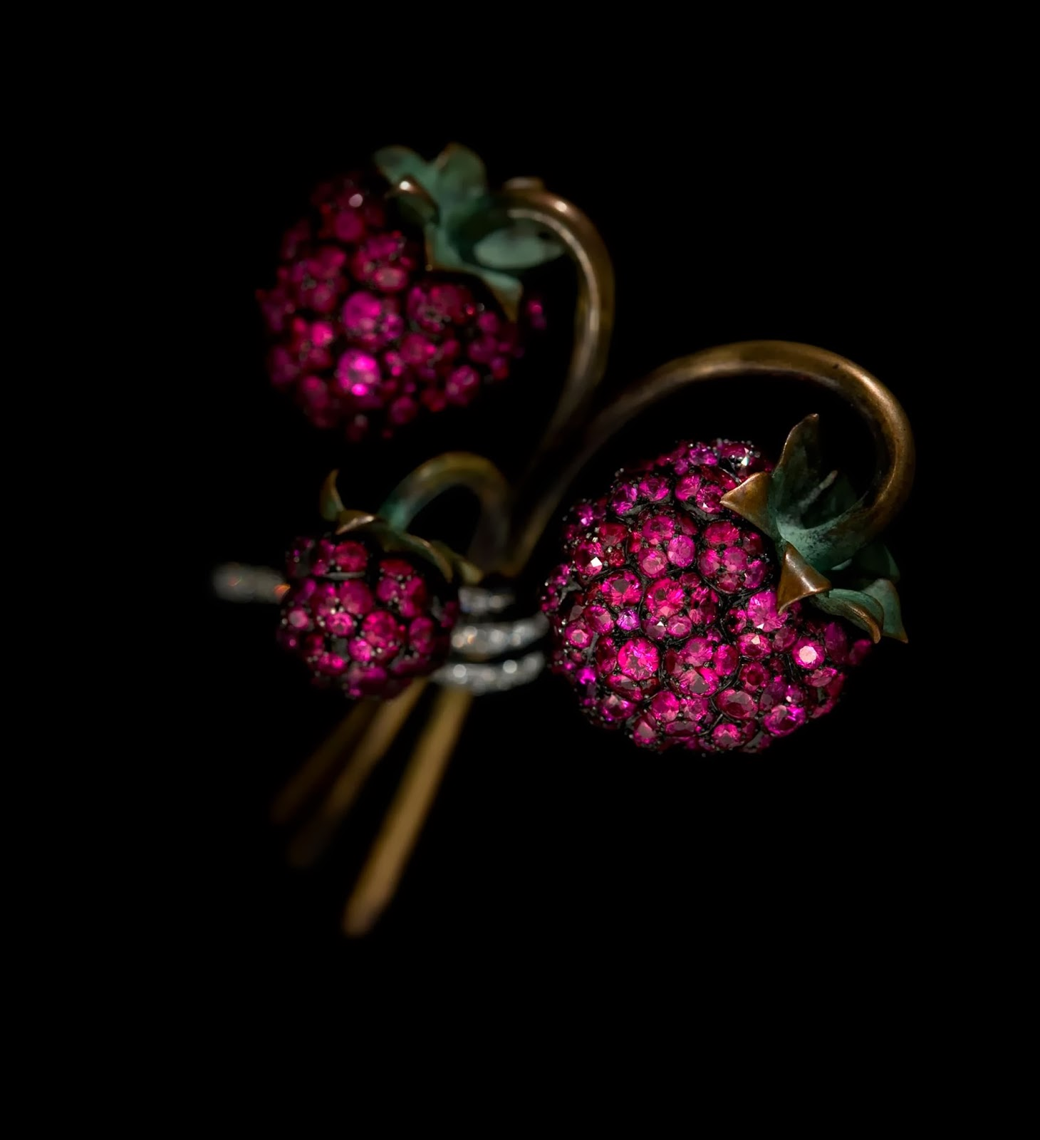 00574c29afa5 Jewelry News Network  Jewels By Jar