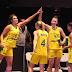 MONGOLIA'S MEN AND AUSTRALIA'S WOMEN WIN FIBA 3x3 ASIA CUP 2017