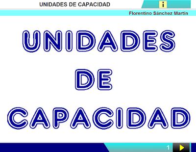 http://www.ceiploreto.es/sugerencias/cplosangeles.juntaextremadura.net/web/curso_4/matematicas_4/unidades_capacidad_4/unidades_capacidad_4.html