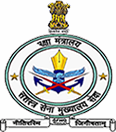 Recruitment in Ministry of Defence, Army