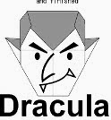 http://123manualidades.com/dracula-hecho-en-origami/2794/