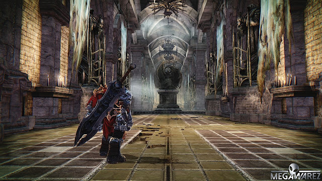 Darksiders.Warmastered.Edition.PC.imagenes