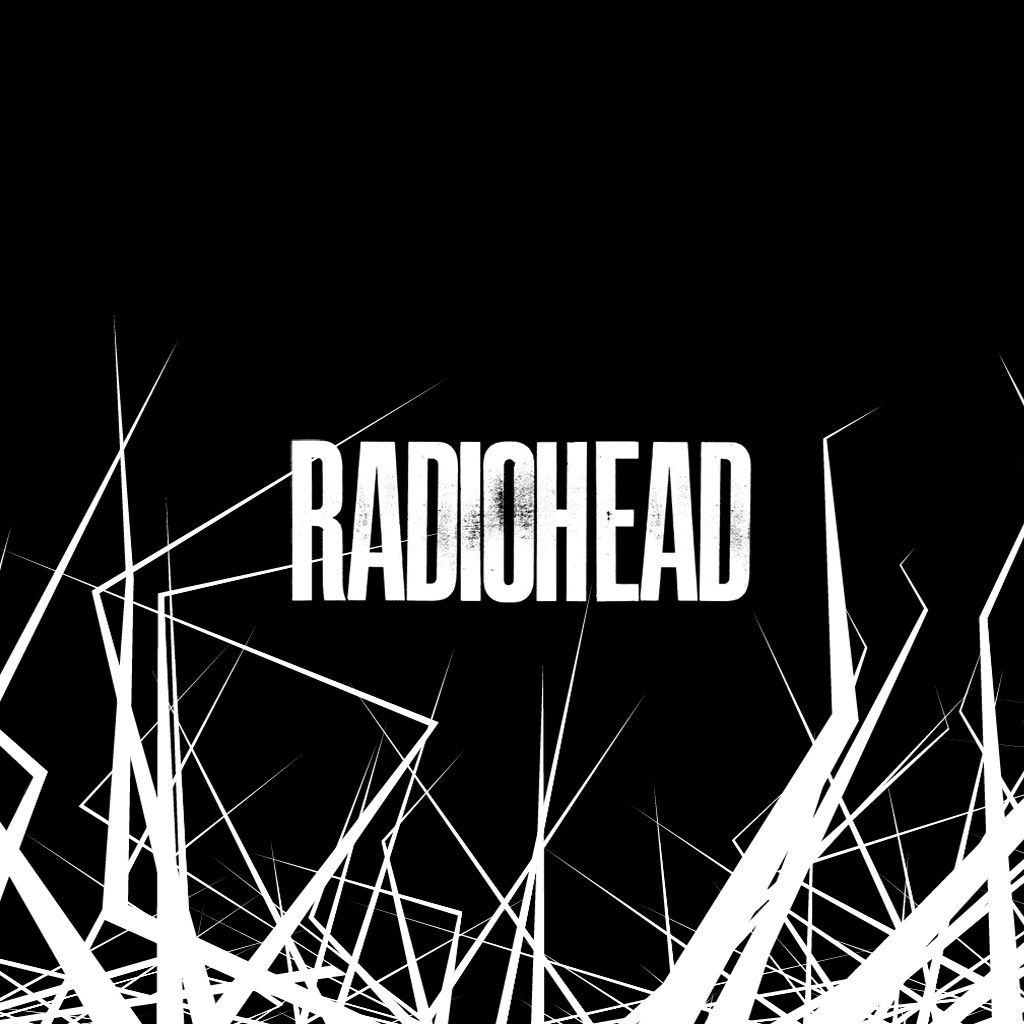 Report New Radiohead Lp Allegedly Coming In June Hang The Dj