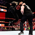 Cobertura: WWE RAW 02/04/18 - This is why he are The Beast!