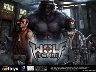 Wolfteam R14 Karakter Hilesi
