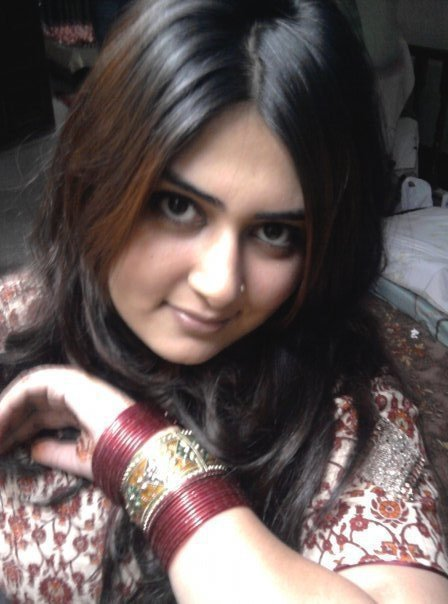 Facebook Pakistani Cute Girls 700 Pictures - Hottest -9268
