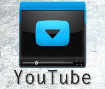 Cara Mudah Download Video Youtube Dengan Cepat di Android