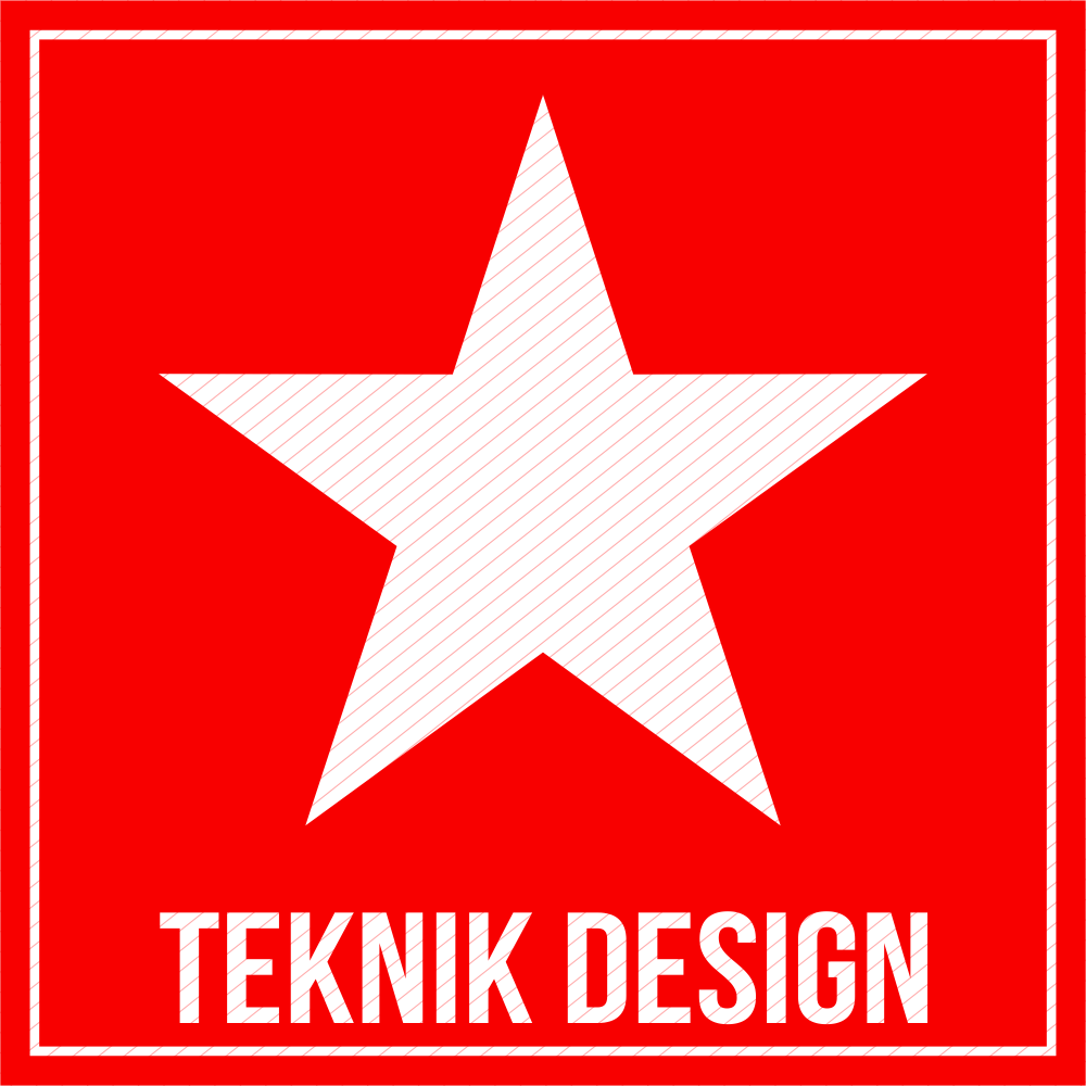 Tentang Design: Tips Dasar Belajar Desain Grafis