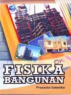 Fisika Bangunan