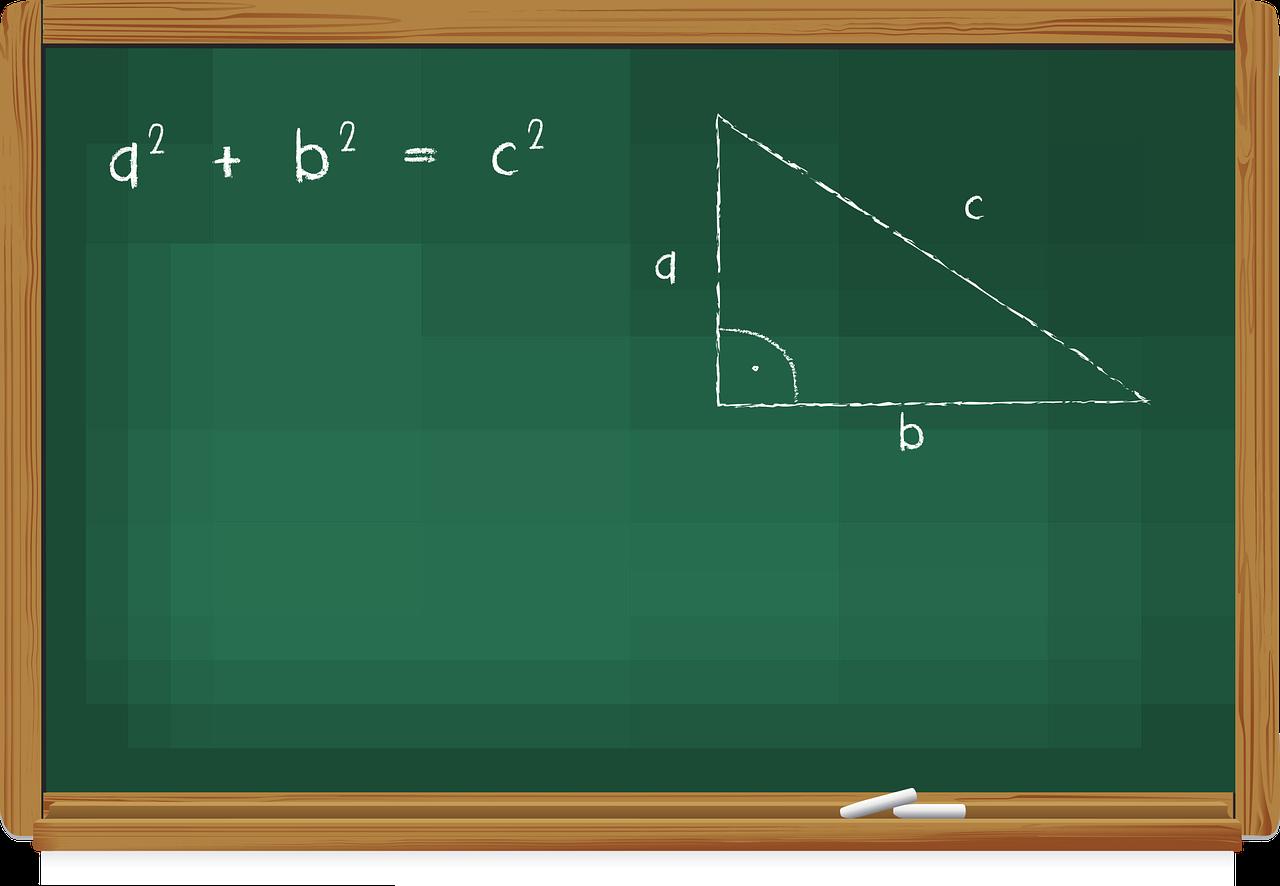 Free Technology for Teachers: 10 Good Resources for Math Teachers ...