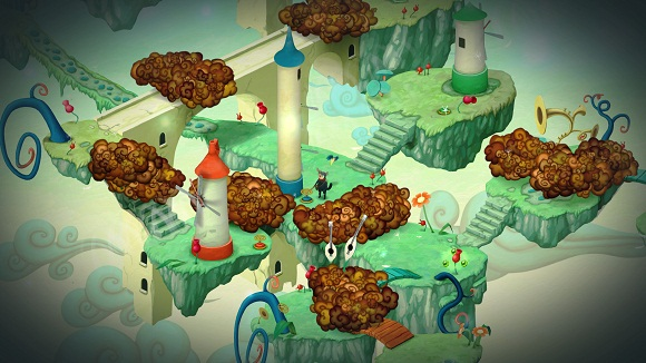 figment-pc-screenshot-www.ovagames.com-3