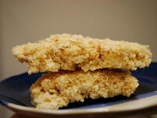 Món ăn ngon: cơm cháy nồi đồng