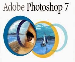 Learn Complete Adobe Photoshop 7.0 in Urdu and Hindi Language - Urdu ...