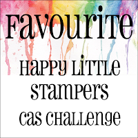 http://www.happylittlestampers.com/2016/11/winners-october-challenges.html