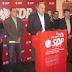 Predsjedništvo KO SDP-a TK: Odbačen prijedlog SBB-a, PDA ne može u vlast