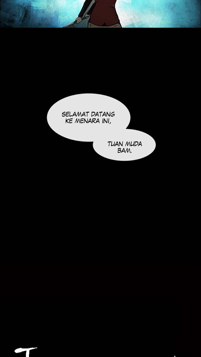 Tower of God Bahasa indonesia Chapter 1