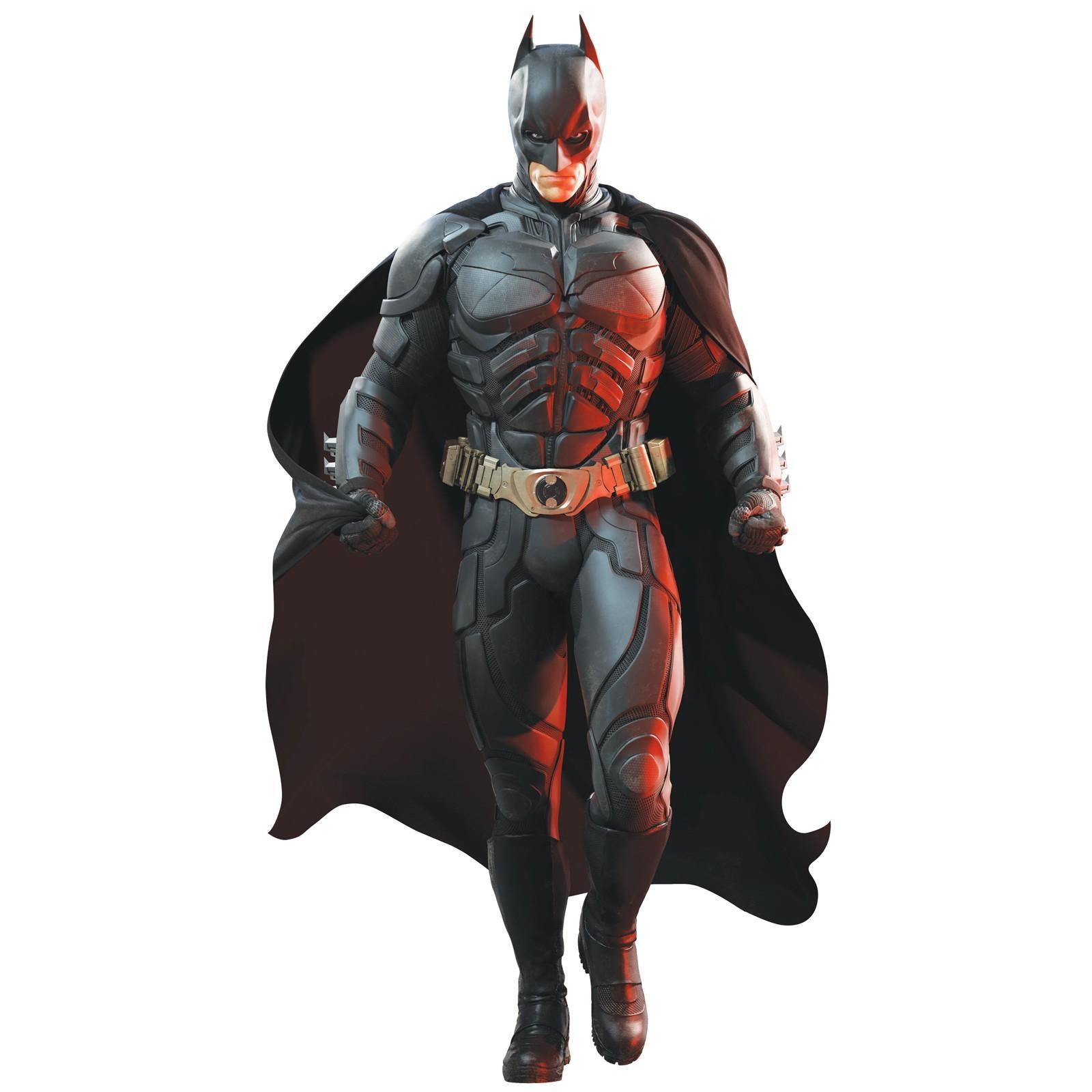 Batman Posters. - Oh My Fiesta! for Geeks