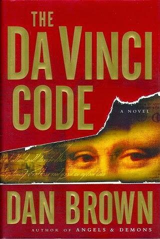 All 6 Dan Brown Books Free Download Explo