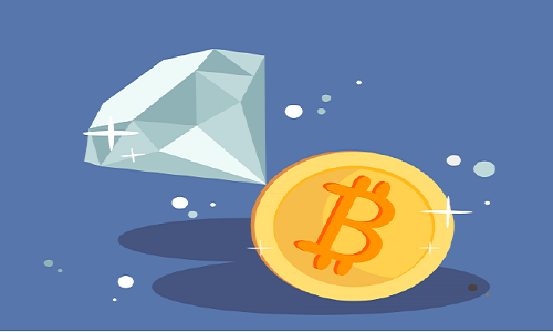 Bitcoin good news and current events about cryptocurrency the team of developers of the hardware wallet ledger follows the development of the bitcoin diamond infrastructure bcd and can soon add support for this ccuart Images
