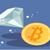 In hardware wallets Ledger can add support Bitcoin Diamond