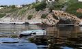 Δίωξη για πλημμέλημα στο πλήρωμα του «Lassea» που απαντλούσε τα καύσιμα