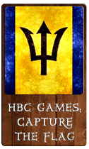 https://olympians-rp.blogspot.cz/2018/02/hbc-games-capture-flag.html
