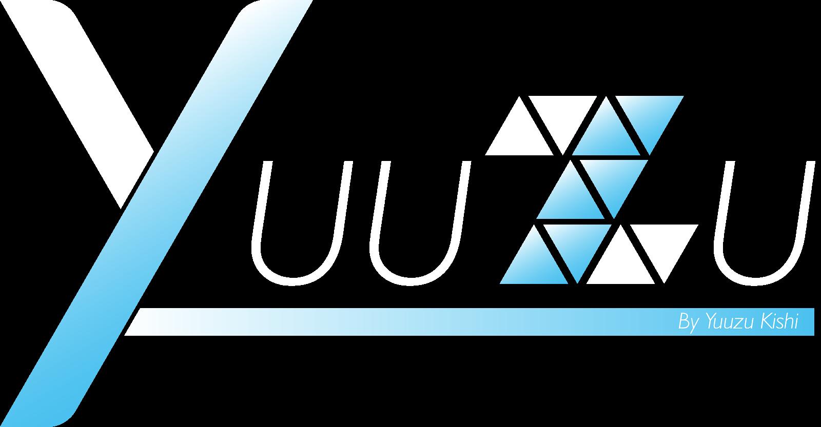 Yuuzunime