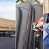 Panibagong insidente ng bukas maleta sa Ninoy Aquino Int'l Airport, inirereklamo ng isang OFW!